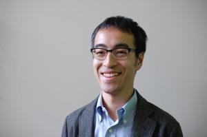 iwasaki-san