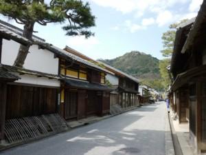 shinmachi_01